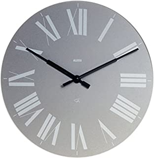 Best alessi wall clock Reviews