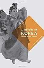 Best korean history books Reviews