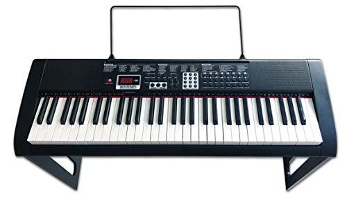 Bontempi- Tastiera, 16 6130