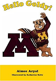 Best goldy gopher store Reviews