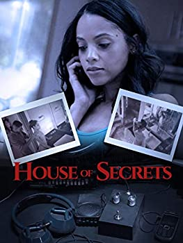 Best the house of secrets Reviews