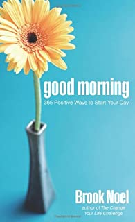Best daily morning motivation Reviews