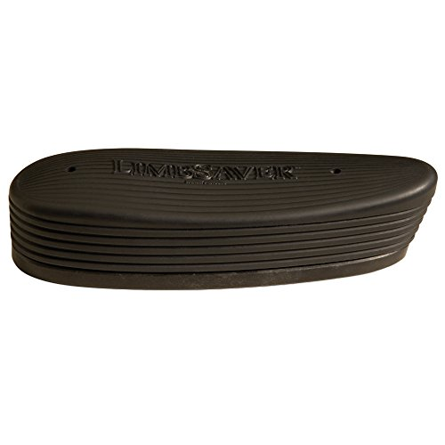 LimbSaver 10111 Classic Precision-Fit Recoil Pad for CVA, Remington, Savage Arms, Stevens, Stoeger, and Winchester Models