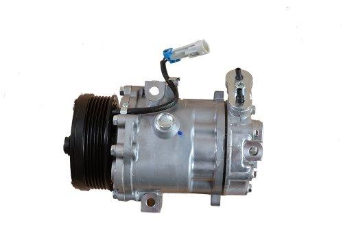 NRF 32172 Clima compressori