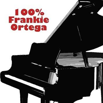 100% Frankie Ortega