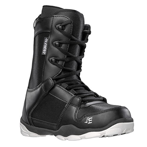 5th Element ST-1 Snowboard Boots - 6.0