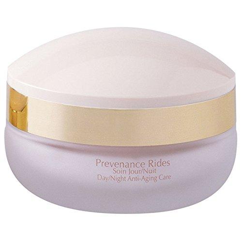 Stendhal Recette Merveilleuse Prevenance Rides Ultra Cream, Gesichtscreme, 50 ml