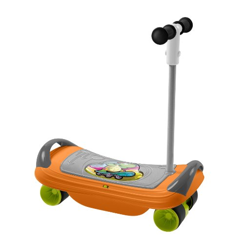 Chicco Skate 3 En 1 Fit & Fun