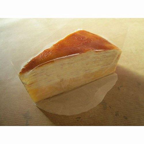 ベルリーベ ダブルクリームのミルクレープ 6ピース【冷凍】【UCCグループの業務用食材 個人購入可】【プロ仕様】