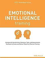 Emotional Intelligence Training (Atd Workshop)