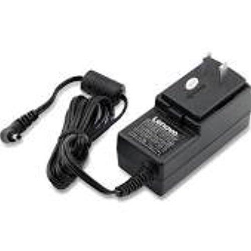 FOR Lenovo (GX20K74302) 20W Ac Adapter For Lenovo Idea pad miix 310, and the Idea pad 100S-11, Ideapad 100S-11IBY Model ADS-25SGP-06 05020E