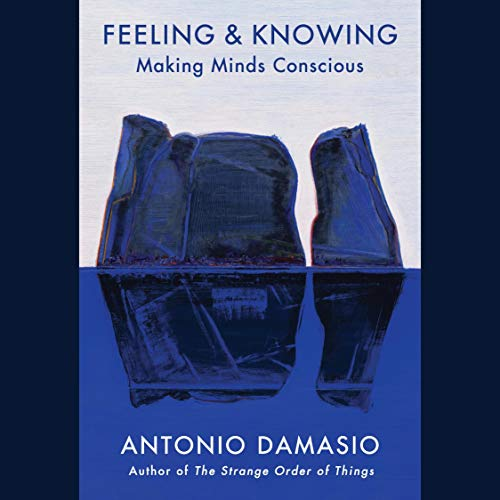 Feeling & Knowing cover art
