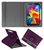 """Hello Zone 360° Rotating 7"""" Inch Flip Case Cover Book Cover for Amazon"""