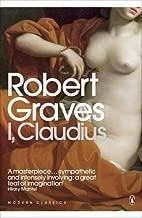 I. Claudius (Penguin Classics) by Graves. Robert ( 2006 ) Paperback