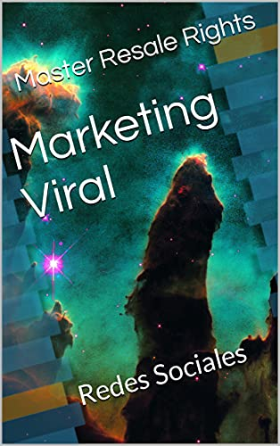 Marketing Viral: Redes Sociales (Spanish Edition)