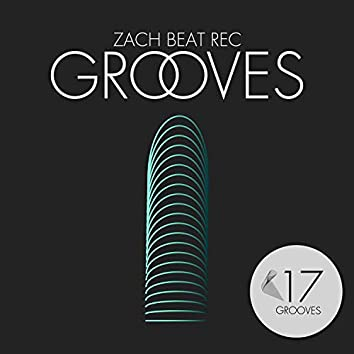 Grooves 17