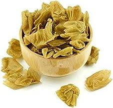 Gallus gallus domesticus Brisson(ji nei jin)500g of Chinese herbs