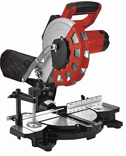 Kippsäge Kappsäge Tischsäge Zugsäge Gehrungssäge Kreissäge Säge Laser VDE CE KS0680