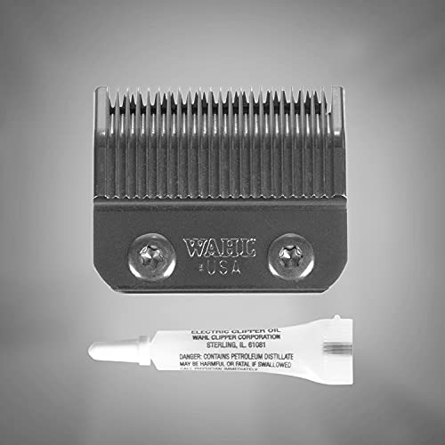 WAHL Pro Series Lame
