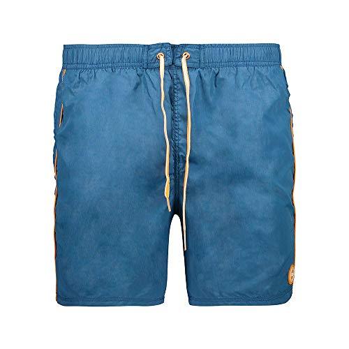 Cmp Man Shorts XXXL