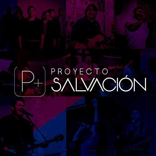 Proyecto Salvación