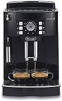DeLonghi ECAM 21.117.B automatyczny ekspres do kawy, czarny