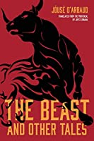 The Beast and Other Tales