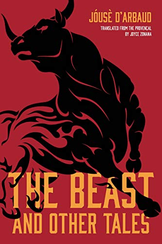 The Beast, and Other Tales (English Edition)