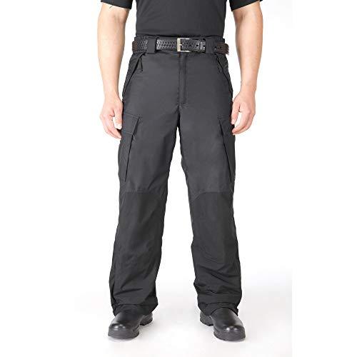5.11 heren Tactical Patrol werkbroek, 100% nylon, vrijetijdskleding, stijl 48057