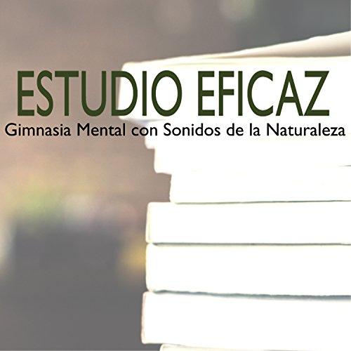 Música para Estudio Eficaz - Gimnasia Mental o Cerebral con Sonidos de la Naturaleza y Canciones Relajantes