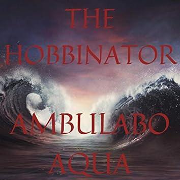 Ambulabo Aqua