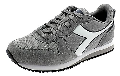 Diadora - Sneakers Olympia per Uomo (EU 43)