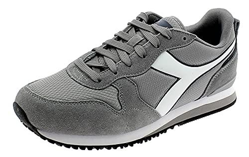 Diadora - Sneakers Olympia per Uomo (EU 46)