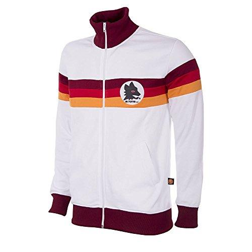 AS Roma, Retro Sweatshirt 1981/82