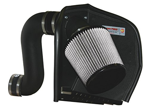 aFe Power Magnum FORCE 51-10412 Dodge Diesel Trucks 03-07 L6-5.9L (td) Performance Intake...