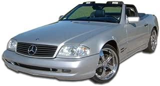 Best mercedes sl r129 amg body kit Reviews