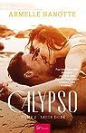 Calypso, tome 2 : Sable doré par Hanotte