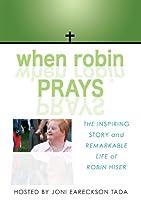 When Robin Prays
