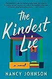 Image of The Kindest Lie: A Novel