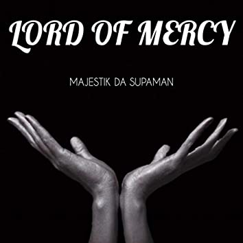 Lord Of Mercy