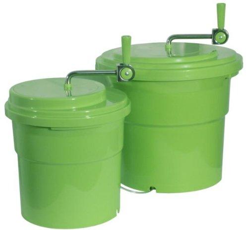 Contacto Salatschleuder 10 Liter