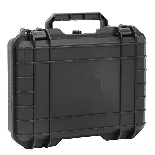 Deror Custodia Rigida per Fotocamera Portatile Pocket Custodia Impermeabile per DJI OM4