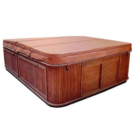 Top 10 Best jacuzzi hot tub heat cover Reviews
