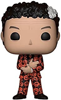 Best david s pumpkins pop Reviews
