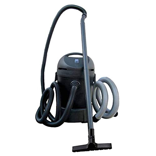 HALF OFF PONDS CleanSweep 1400 Pond Vacuum with a...