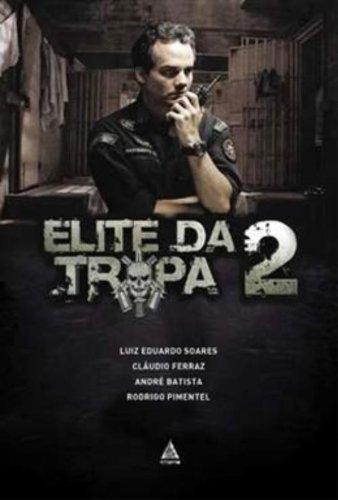 Elite Da Tropa II