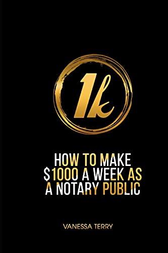 1000 loan - 1
