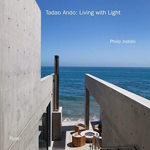Tadao Ando: Living with Light