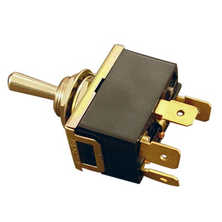 Buy Discount Aftermarket Meyer Angle Toggle Switch For E47 Powerpack 21918