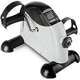 【Amazon限定ブランド】ウルトラスポーツ ミニバイク腕・脚用トレーニングマシン